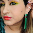 Tropical Lime (Sugarill Cosmetics)