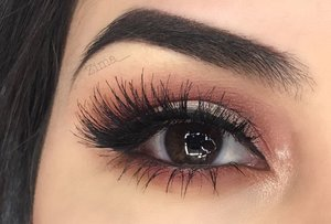 557bb2b91bb Photos with Ardell Invisibands - Demi Wispies Black | Beautylish