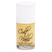 Cult Nails Nail Lacquer You're My Dandy Lion