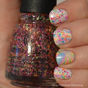 http://onepolishedmomma.blogspot.com/2015/04/point-me-to-party.html?m=1