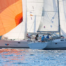 New Yachts for Charter in Croatia for a Great Sailing Experience