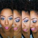 Party Makeup ??