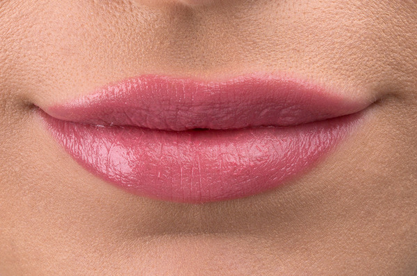 Mad About Mauve: The Mauve Lipstick Review | Beautylish