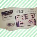 ARDELL Human Hair Eyelashes