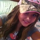 Country girl at heart!!