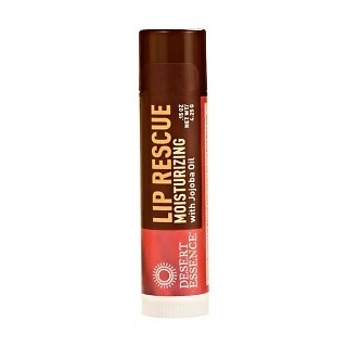 Desert Essence Lip Rescue Moisturizing