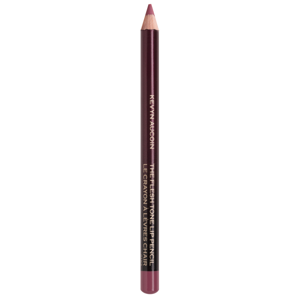 Kevyn Aucoin The Flesh Tone Lip Pencil Hyacinth