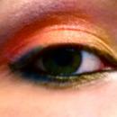 Color Outburst