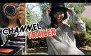 Channel Trailer | CloseupwithKamii