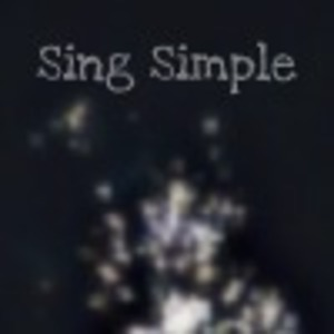 Sing Simple Logo1