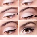 Blair warldorf eyes