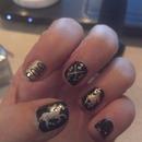 Polo Nails