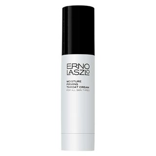 Erno Laszlo Moisture Firming Throat Cream