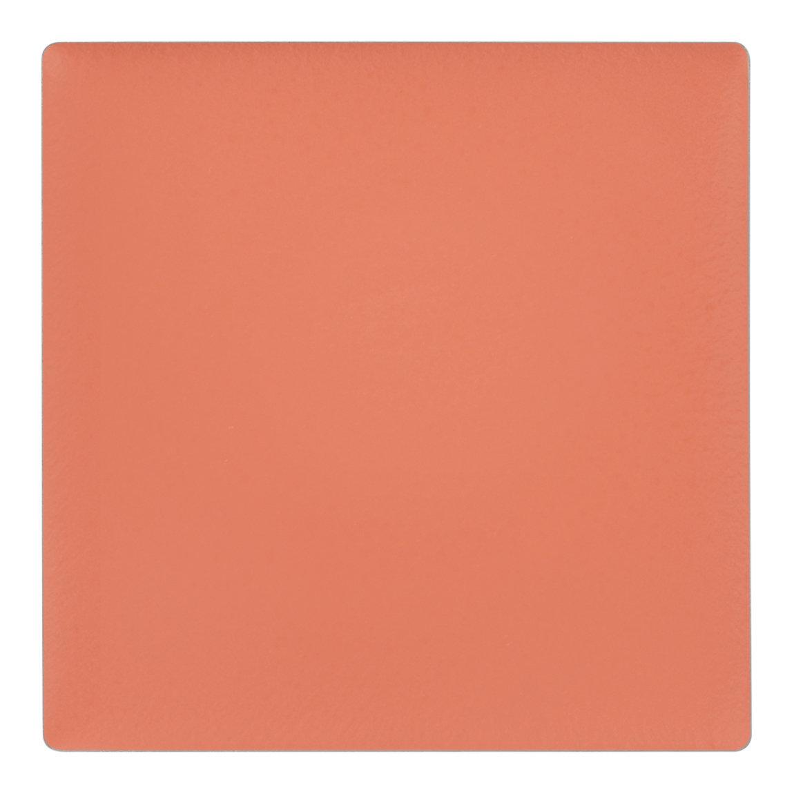 Kjaer Weis Cream Blush Refill Precious