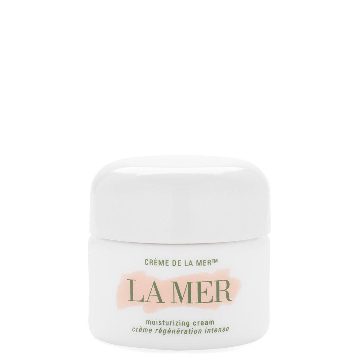 La Mer Crème De La Mer 1 oz product swatch.