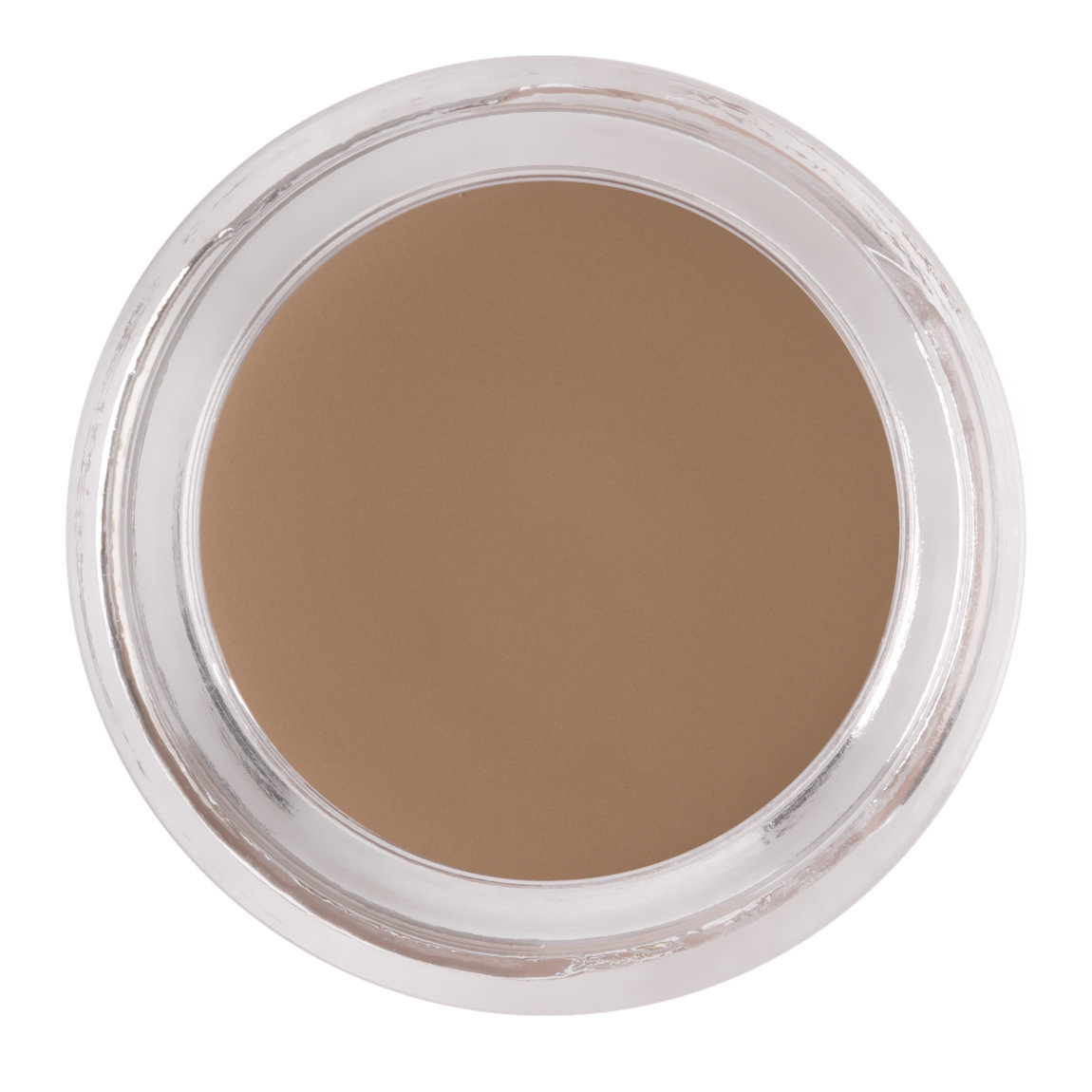 Anastasia Beverly Hills Dipbrow Pomade Taupe alternative view 1.