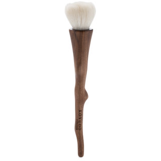 SU/I Series Powder Brush