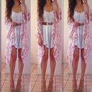 Wow...love this outfit!!