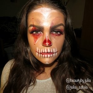 @beautybyjulia