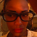 Play Glasses (OFFICE SASSY)
