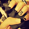 Bad Kitty ♥