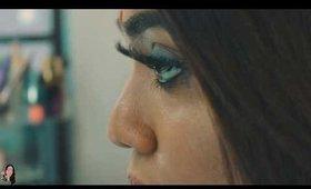 Makeup N Beauty by DV | My Channel Intro | #MakeupNbeautybyDv