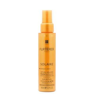 Rene Furterer Solaire Leave-In Moisturizing Spray