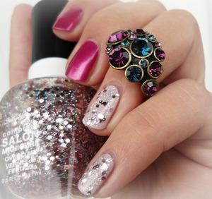 http://malykoutekkrasy.blogspot.cz/2014/03/dalsi-povedena-dvojice-diva-pink-blush.html