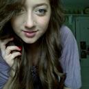 Soft Bouncy Curls :)