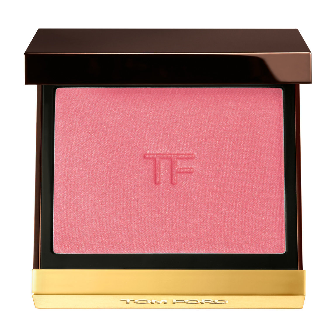 TOM FORD Cheek Color Wicked alternative view 1 - product swatch.