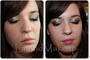 http://laundmakeup.blogspot.com/2011/09/look-reto-metallics-amigas-makeup.html