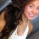 Audition makeup/ hair