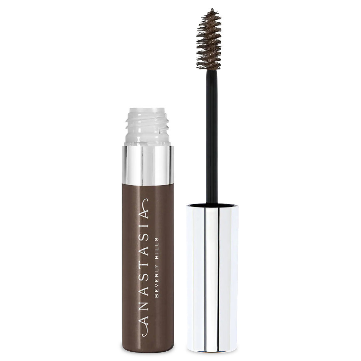 Anastasia Beverly Hills Tinted Brow Gel Espresso alternative view 1.
