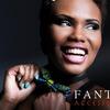 Fantex
