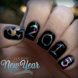http://www.thepolishedmommy.com/2015/01/happy-new-year-2015.html