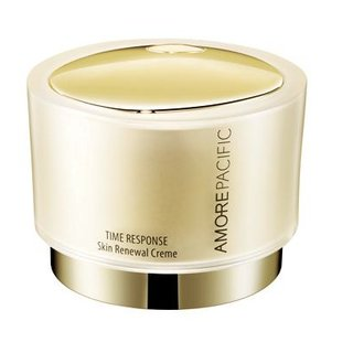 AmorePacific Time Response Skin Renewal Creme