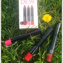 Laura Geller Beauty : Love Me Dew Trio