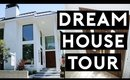 HOUSE TOUR 2018! ITS FINALLY HERE!!! | Nastazsa