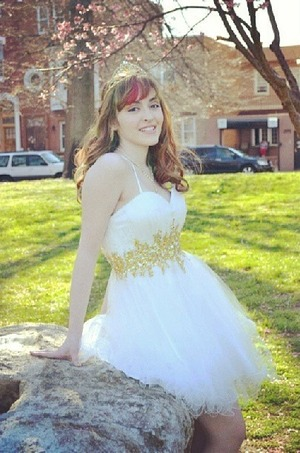 Hair and Makeup by me  Photographer Photos by JennyLiz https://www.facebook.com/pages/Photos-by-JennyLiz/221869251199546