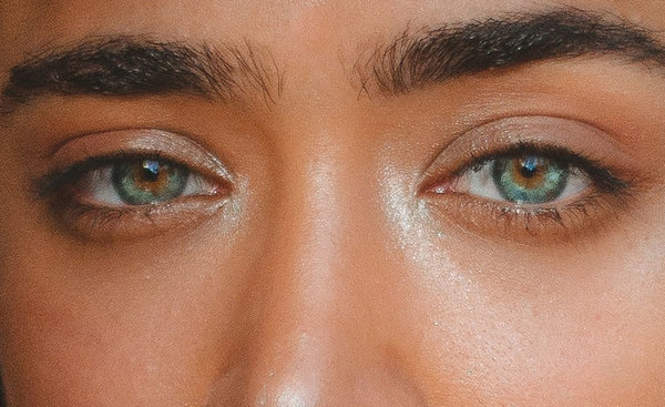 Want To Improve Your Shadow Application Know Your Eyelid Type Beautylish