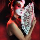 My Kabuki
