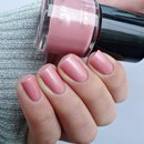 Oriflame - Nude Pink