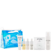 Dr. Barbara Sturm Flight Essentials Kit