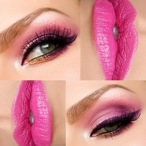 https://mariabergmark.wordpress.com/ https://www.instagram.com/mariabergmark_makeup/ https://www.facebook.com/MariaBergmarkMakeup/