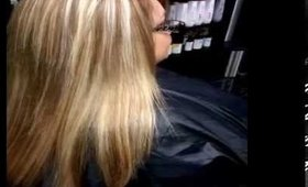 MALAYSIAN EXTENSIONS BY CRISTAL RODRIGUEZ