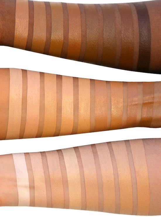 Alternate product image for Essential High Coverage Concealer Pen shown with the description.