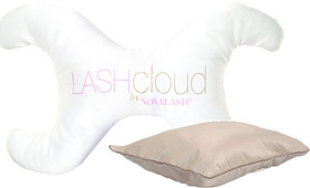 Beauty Sleep—You're Doing it Wrong