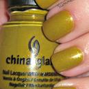 Trendsetter Nails
