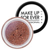 MAKE UP FOR EVER Glitters Copper 14