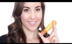 How-To: Brighten Tired Eyes with Clinique Pep-Start